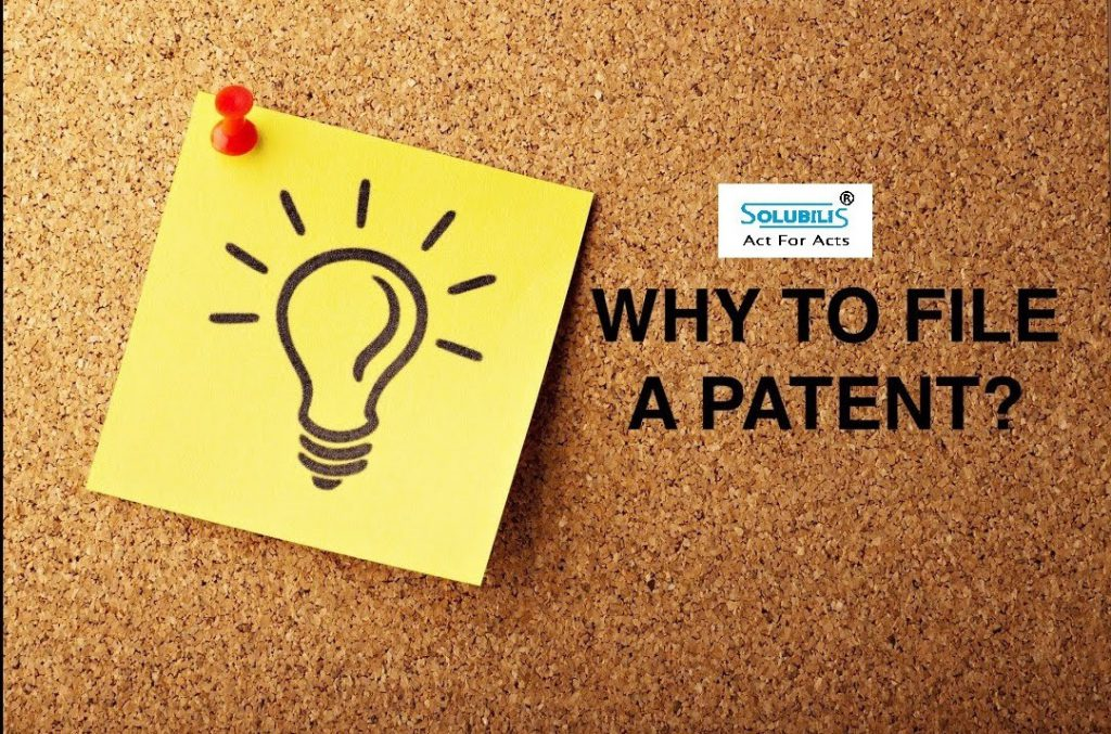 Patent registration in madurai