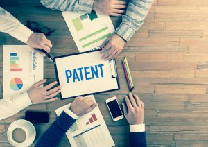 patent registration in karur