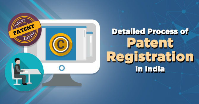 patent registration in chennai patent registration patent