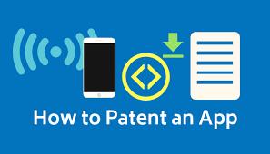 patent registration in nsalem