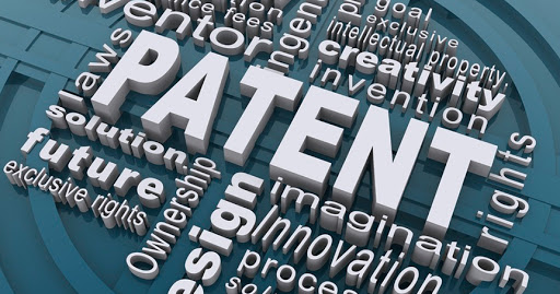 patent registration in bangalore,