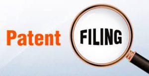 patent registrationin chennai