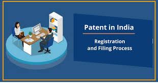 patent registration in bangalore