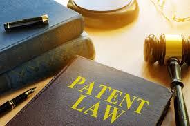 application process -patent