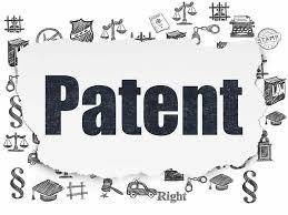 filing process-patent