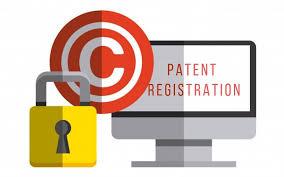patent registration chennai  benefits