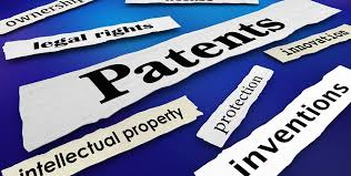 patent filing in chennai
