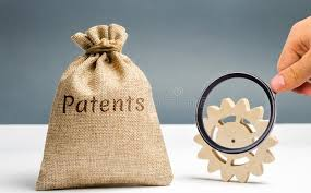patent registration in chennai
