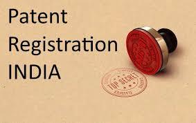 infringement of patent