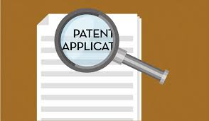 patent application in bangalore